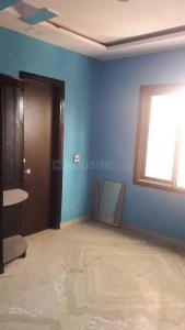 Gallery Cover Image of 968 Sq.ft 3 BHK Independent Floor for rent in Sector 24 Rohini for 18000