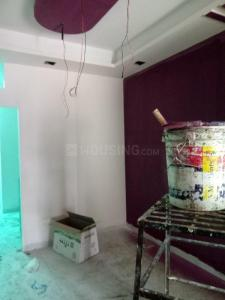 Gallery Cover Image of 500 Sq.ft 1 BHK Independent House for buy in Lasudia Mori for 1451000