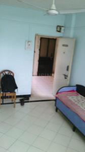 Gallery Cover Image of 600 Sq.ft 1 BHK Apartment for rent in Hadapsar for 12000