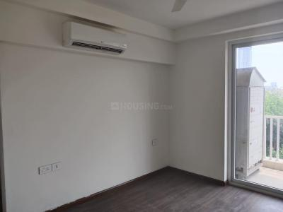 Gallery Cover Image of 2415 Sq.ft 4 BHK Apartment for rent in Emaar The Enclave, Sector 66 for 43000