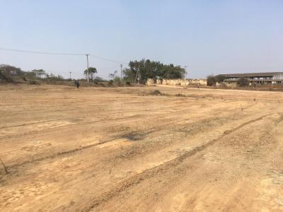 Gallery Cover Image of  Sq.ft Residential Plot for buy in Mallampet for 2700000