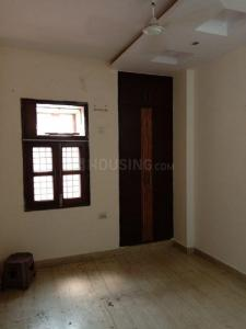 Gallery Cover Image of 900 Sq.ft 3 BHK Independent House for rent in Paschim Vihar for 21500