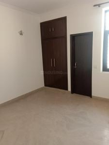 Gallery Cover Image of 780 Sq.ft 1 BHK Independent House for rent in Sector 30 for 11000