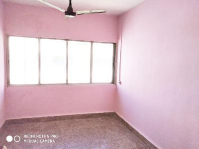 Gallery Cover Image of 550 Sq.ft 1 BHK Apartment for rent in Goregaon West for 22000