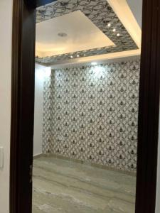 Gallery Cover Image of 1800 Sq.ft 3 BHK Independent Floor for buy in Pitampura for 31500000