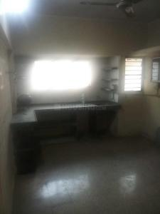 Gallery Cover Image of 900 Sq.ft 2 BHK Apartment for buy in Garkheda for 5000000
