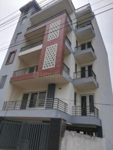 Gallery Cover Image of 1100 Sq.ft 3 BHK Independent Floor for buy in Sector 57 for 10500000