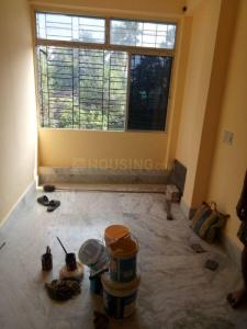 Gallery Cover Image of 1100 Sq.ft 3 BHK Apartment for rent in Garia for 12000