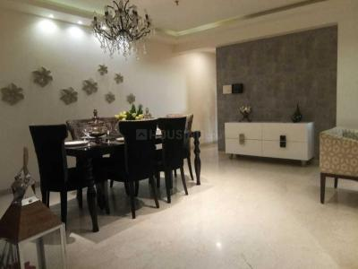 Gallery Cover Image of 1400 Sq.ft 3 BHK Apartment for buy in Borivali West for 38000000