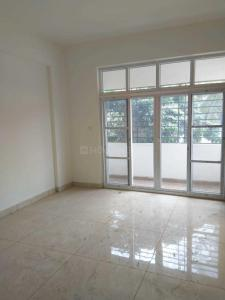 Gallery Cover Image of 1300 Sq.ft 3 BHK Apartment for rent in Aesthetic Vineyard Residency Cox Town, Cox Town for 28000