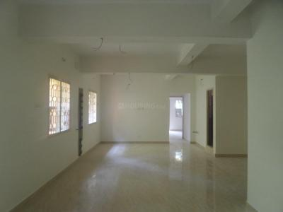 Gallery Cover Image of 1318 Sq.ft 2 BHK Apartment for buy in T Nagar for 16111000