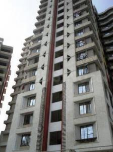 Gallery Cover Image of 1000 Sq.ft 2 BHK Apartment for buy in Andheri East for 15500000