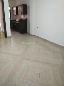 Gallery Cover Image of 1800 Sq.ft 2 BHK Independent Floor for rent in Paschim Vihar for 45000