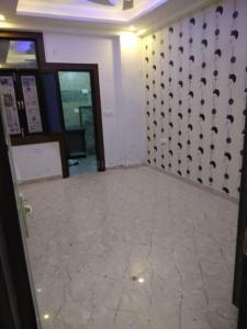 Gallery Cover Image of 1185 Sq.ft 2 BHK Apartment for rent in Shipra Suncity for 15000
