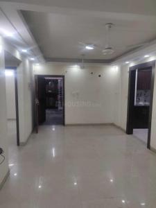 Gallery Cover Image of 1100 Sq.ft 2 BHK Apartment for rent in DDA Flats Vasant Kunj, Vasant Kunj for 35000