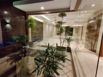 Gallery Cover Image of 2750 Sq.ft 4 BHK Independent Floor for buy in Greater Kailash I for 110000000