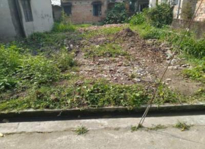 1266 Sq.ft Residential Plot for Sale in Agarpara, Kolkata