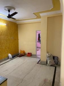 Gallery Cover Image of 850 Sq.ft 2 BHK Apartment for rent in Kasba for 12000