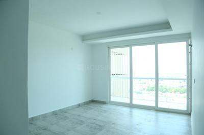 Gallery Cover Image of 1890 Sq.ft 3 BHK Independent Floor for buy in Tellapur for 13146000