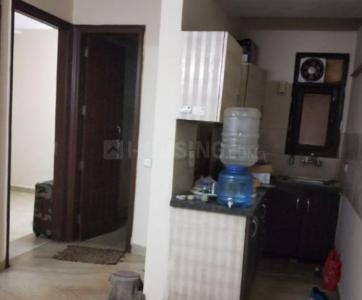 Gallery Cover Image of 1800 Sq.ft 2 BHK Apartment for rent in Sunlight Colony for 13000