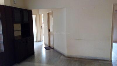 Gallery Cover Image of 1100 Sq.ft 2 BHK Apartment for buy in Powai for 24900000