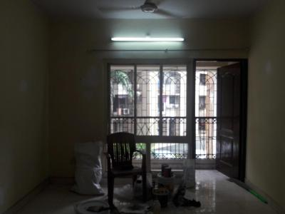Gallery Cover Image of 1000 Sq.ft 2 BHK Apartment for rent in Sanpada for 27000