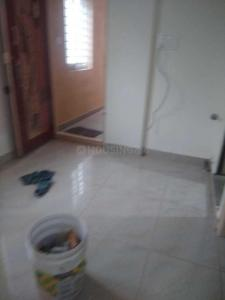 Gallery Cover Image of 480 Sq.ft 1 BHK Independent House for rent in Harlur for 7500