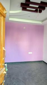 Gallery Cover Image of 560 Sq.ft 2 BHK Independent House for buy in Ganganagar for 11500000