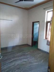 Gallery Cover Image of 1100 Sq.ft 2 BHK Independent Floor for rent in Green Field Colony for 16000