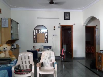 Gallery Cover Image of 1200 Sq.ft 2 BHK Independent Floor for rent in 11, Kartik Nagar for 20000