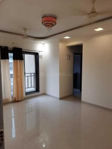 Gallery Cover Image of 830 Sq.ft 2 BHK Apartment for buy in Midas Heights, Virar West for 3600000