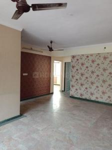 Gallery Cover Image of 14000 Sq.ft 3 BHK Apartment for rent in Thane West for 36000