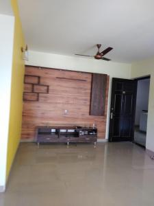 Gallery Cover Image of 1485 Sq.ft 3 BHK Apartment for rent in Hennur Main Road for 23000