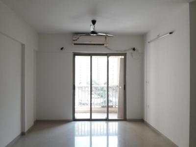 Gallery Cover Image of 909 Sq.ft 2 BHK Apartment for rent in Palava Phase 1 Nilje Gaon for 11000