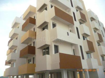 Gallery Cover Image of 977 Sq.ft 2 BHK Apartment for buy in Maraimalai Nagar for 3321800
