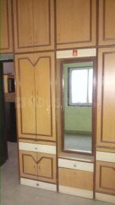 Gallery Cover Image of 850 Sq.ft 2 BHK Independent Floor for rent in Warje Malwadi for 15000