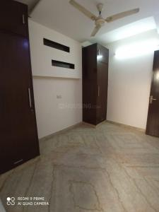 Gallery Cover Image of 700 Sq.ft 1 BHK Apartment for rent in Janakpuri for 12000