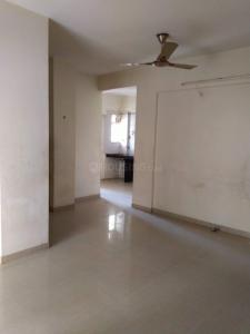 Gallery Cover Image of 961 Sq.ft 2 BHK Apartment for buy in Narhe for 5200000