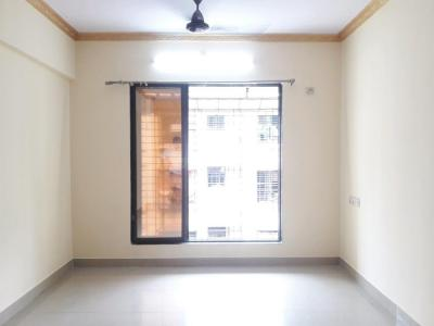 Gallery Cover Image of 1000 Sq.ft 2 BHK Apartment for rent in Vashi for 24000