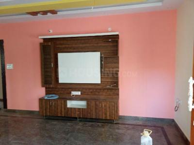 Gallery Cover Image of 2500 Sq.ft 8 BHK Independent Floor for buy in Vidyaranyapura for 16800000