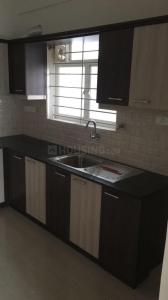 Gallery Cover Image of 3000 Sq.ft 6 BHK Independent House for buy in T Nagar for 50000000
