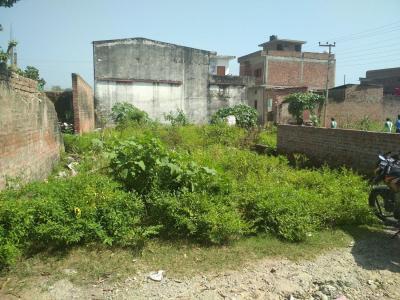 Gallery Cover Image of  Sq.ft Residential Plot for buy in Haripur Kalan for 672000