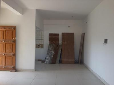Gallery Cover Image of 900 Sq.ft 2 BHK Apartment for rent in Banashankari for 20000