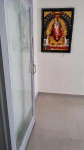 Gallery Cover Image of 1450 Sq.ft 3 BHK Apartment for rent in Khadki for 20000