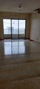 Gallery Cover Image of 1400 Sq.ft 3 BHK Apartment for rent in Emerald Isle Phase II, Powai for 72000