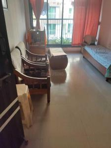 Gallery Cover Image of 880 Sq.ft 2 BHK Apartment for buy in Vasai West for 5500000