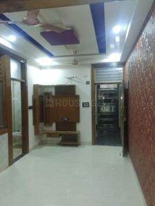 Gallery Cover Image of 600 Sq.ft 1 BHK Independent Floor for buy in Vasundhara for 2600000