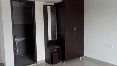 Gallery Cover Image of 1062 Sq.ft 2 BHK Independent House for rent in Perungalathur for 15000