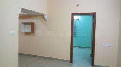 Gallery Cover Image of 1200 Sq.ft 1 BHK Independent House for rent in Kartik Nagar for 12000