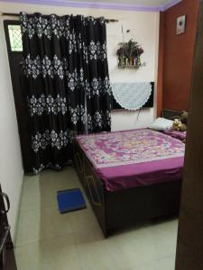 Gallery Cover Image of 900 Sq.ft 2 BHK Independent Floor for buy in Nehru Nagar for 2400000